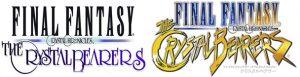 FFCC The Crystal Bearers.jpg