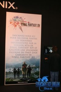 ff14-stand.jpg