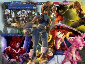 Zidane design Similar to Goku.jpg