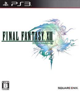 FinalFantasyXIIIPS3JapanBoxArt.jpg
