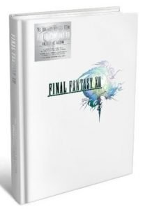 FF XIII COVER EDITION COLLECTOR.jpg