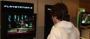 FF XIII PS3 FRENCH XBOX360.jpg