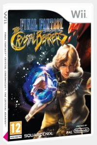 final_fantasy_cc_crystal_bearers_wii_3D_BOX ART.jpg