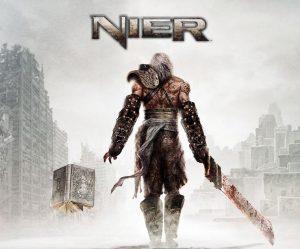 Interview Nier: 1ère partie