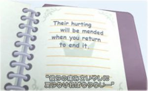 kingdom-hearts-re-coded-nintendo-ds-018.jpg