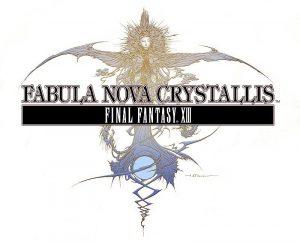 Une conférence Fabula Nova Crystallis en janvier