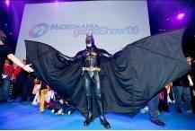 [MGS 2010] Concours de cosplay: le Japon à la clé!