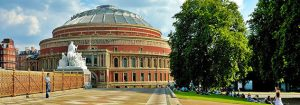 Un Distant Worlds prévu à Londres