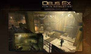 DXHR PreOrder Screen - Exclusive Mission-F-small.jpg