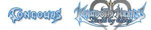 Concours KHBBS: un collector et plus à gagner!