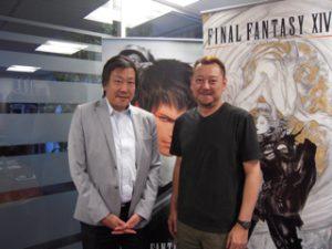 19-11-2010 Interview Hiromichi Tanaka.jpg