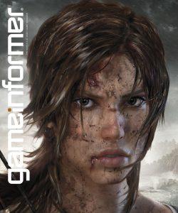 Tomb-Raider-Game-Informer-Announce.jpg