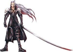 800px-Sephiroth_Nomura_art.jpg