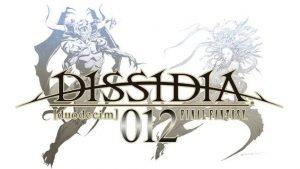 Dissidia-duodecim-logoLogo.jpg