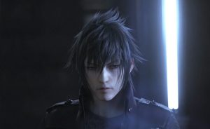Le point sur Versus XIII