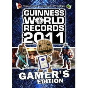 guiness_gamers.jpg