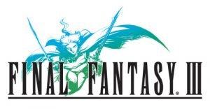 logo_final_fantasyiii.jpg