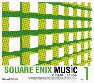 big-square-enix-music-compilation-vol1-ost.jpg