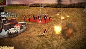 battle-scene-type-0.jpg