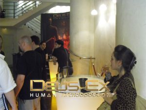 DEUS EX HUMAN APERO.jpg