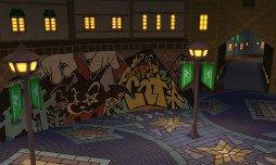 Du nouveau pour Kingdom Hearts Dream Drop Distance