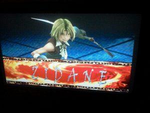 FFXIII-2: Des héros de Final Fantasy dans le Colisée!