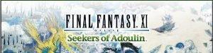 FFXI-Seekers-of-Adoulin-banner.jpg