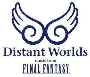 final-fantasy-distant-worlds.jpg