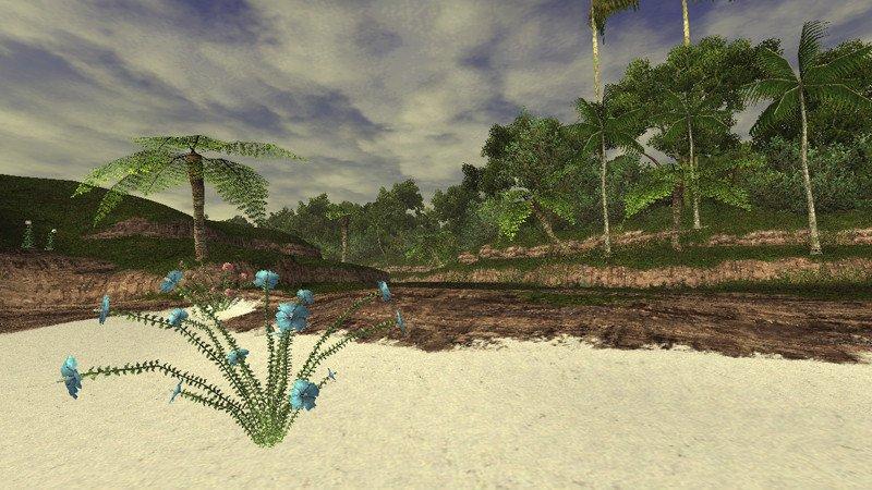 Une nouvelle extension pour Final Fantasy XI!