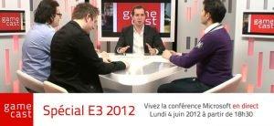 Gamecast_E32012.jpg