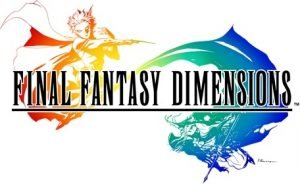 jaquette-final-fantasy-dimensions-iphone-ipod-cover-avant-g-1338451399.jpg