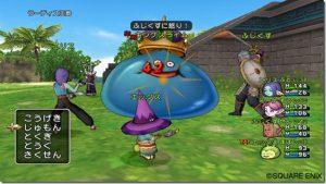 dragon_quest_x_002_thumb.jpg