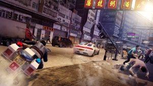 SD_Screenshot_Wei_Bike_Chase_JL_01.jpg