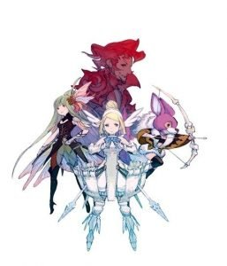 bravely-default-flying-fairy-nintendo-3ds-1345795653-173.jpg