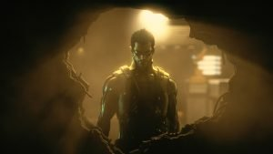 deus-ex-human-revolution-playstation-3-ps3-025.jpg