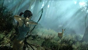 tomb-raider-playstation-3-ps3-31563-1338913183-050.jpg