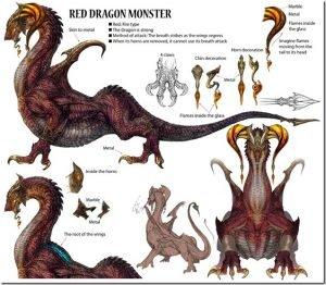 dragon rouge LRFFXIII.jpg
