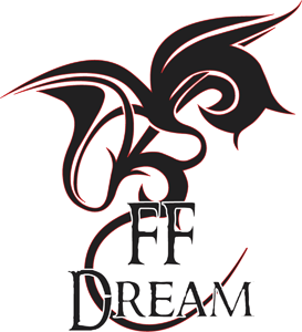 ffdream2.png