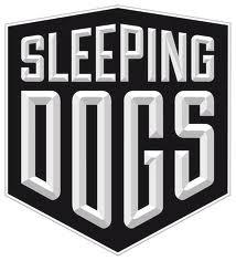 [TEST] Sleeping Dogs