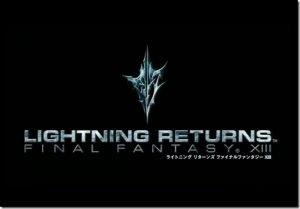 logo Lightning Returns.jpg