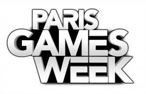 Logo-Paris-Games-Week-2011.jpg
