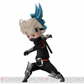 ninjaBD.jpg