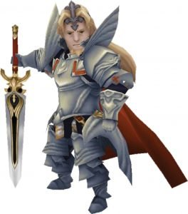 chevaliersaint.jpg