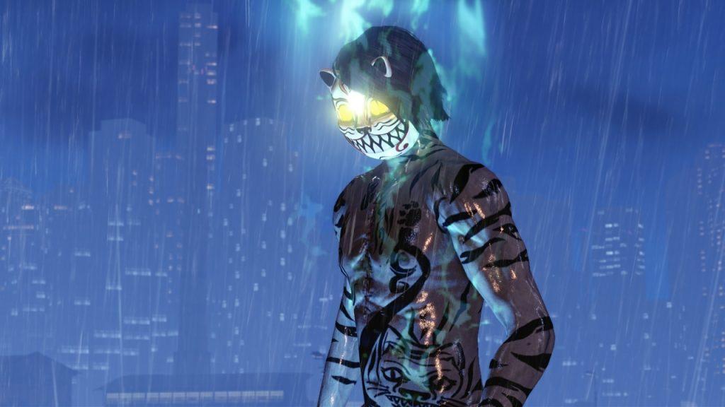 Et pendant ce temps chez Square Enix...#octobre 2012