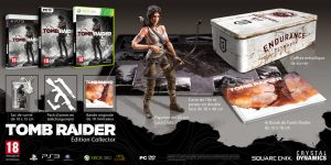 tomb_raider_collectors_edition.jpg