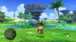 DQX-Wii-U-Dated-JP.jpg