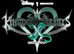 Kingdom Hearts χ bientôt sur vos PC