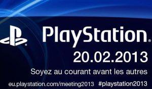 """FF XV, Agni's Philosophy ou """"Versus"""", ce soir sur PS4?"""