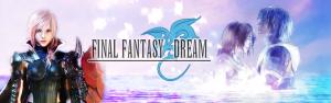 Interview Exclusive Japon: LR FF XIII - FF X HD et cie!