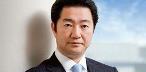 Yosuke-Matsuda.jpg